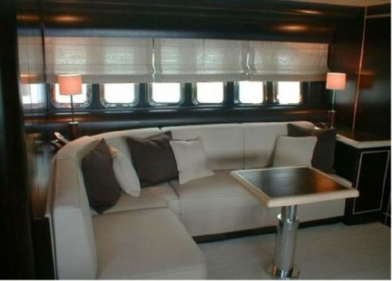 Boats for Sale & Yachts Arno Leopard 27 2003 All Boats