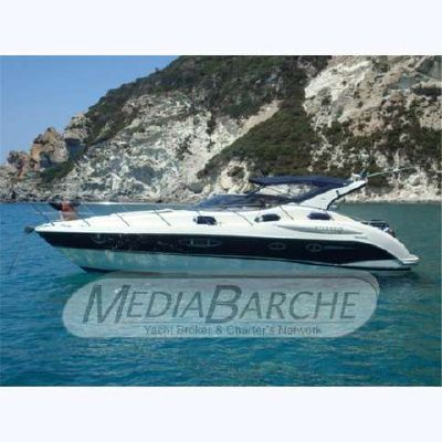 Boats for Sale & Yachts Atlantis 42 2003 All Boats