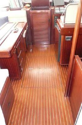 Boats for Sale & Yachts Austin Parker Lobster 42' 2003 Lobster Boats for Sale Motor Boats