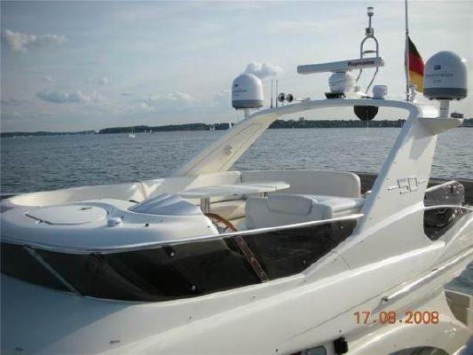 Boats for Sale & Yachts Azimut 50 2003 Azimut Yachts for Sale