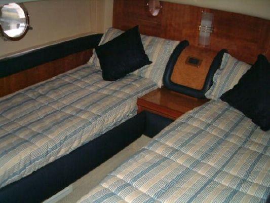 Azimut Az 55 2003 Azimut Yachts for Sale