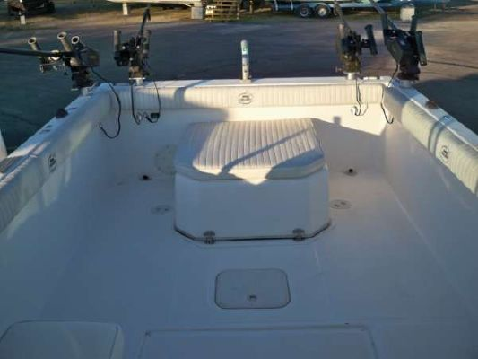 Boats for Sale & Yachts Baha Cruisers 251 GLE 2003 Cruisers yachts for Sale