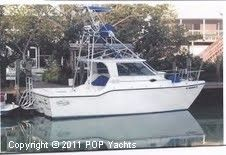 Boats for Sale & Yachts Baha Cruisers 290 King Cat 2003 All Boats