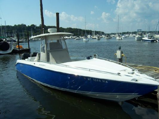 Boats for Sale & Yachts Baja 340 Sportfisherman 2003 Baja Boats for Sale Sportfishing Boats for Sale