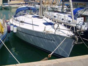 Bavaria 32 2003 All Boats