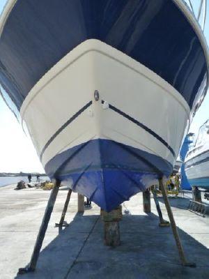 Bavaria Motor Boats 34 Sport 2003 All Boats