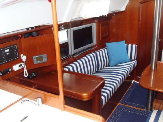 Boats for Sale & Yachts Beneteau 361 2003 Beneteau Boats for Sale