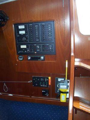Boats for Sale & Yachts Beneteau 42 CC 2003 Beneteau Boats for Sale