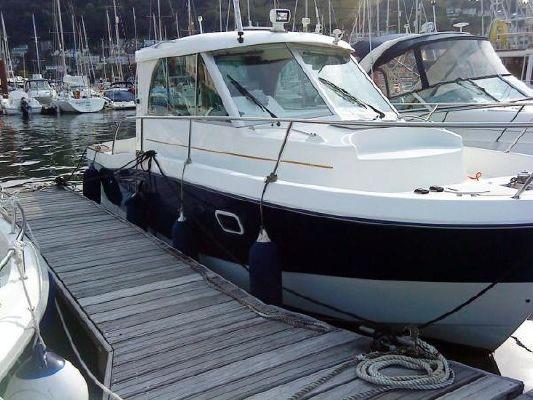 Beneteau 760 2003 Beneteau Boats for Sale