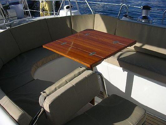 Boats for Sale & Yachts Beneteau Center Cockpit Priced for Immediate Sale 2003 Beneteau Boats for Sale