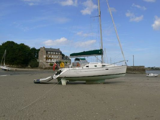 Boats for Sale & Yachts Beneteau Oceanis 311 2003 Beneteau Boats for Sale