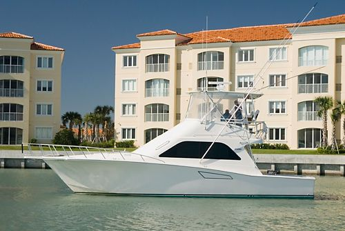 Boats for Sale & Yachts Cabo 2003 All Boats