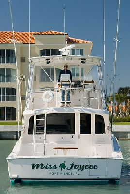 Cabo 2003 All Boats