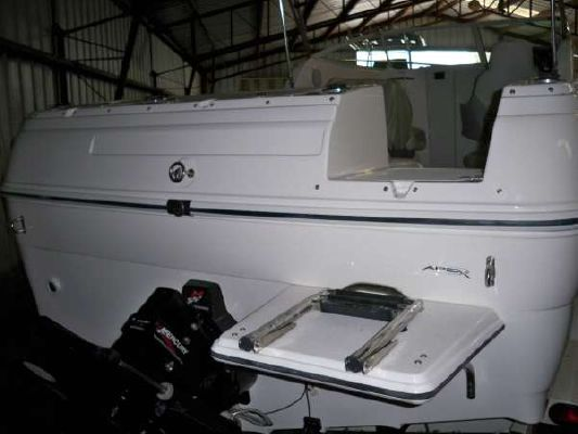 Boats for Sale & Yachts Campion U306 2003 All Boats