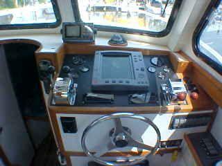 Carman Custom 2003 All Boats