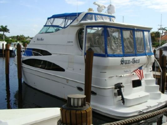 allied marine naples archives boats yachts for sale. Black Bedroom Furniture Sets. Home Design Ideas