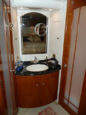 Carver 50 Motor Yacht 2003 Carver Boats for Sale