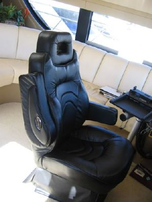 Boats for Sale & Yachts Carver Voyager Pilothouse 2003 Carver Boats for Sale Pilothouse Boats for Sale
