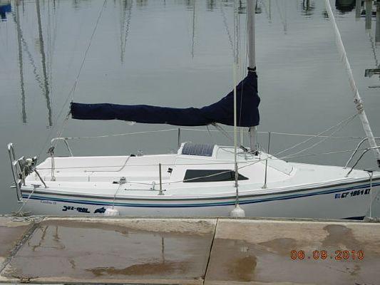 Catalina 18 2003 Catalina Yachts for Sale