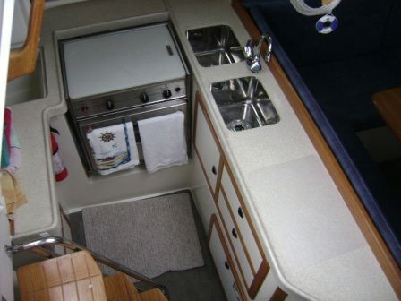 Boats for Sale & Yachts Catalina 30 MkIII 2003 Catalina Yachts for Sale