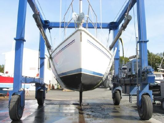 Boats for Sale & Yachts Catalina 310 2003 Catalina Yachts for Sale