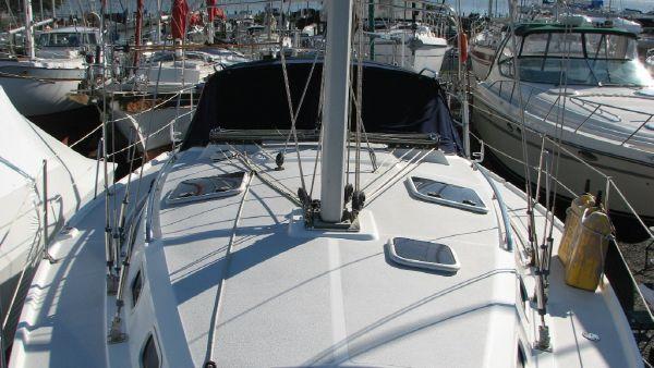 Tidewater Marina - Havre de Grace Archives - Boats Yachts
