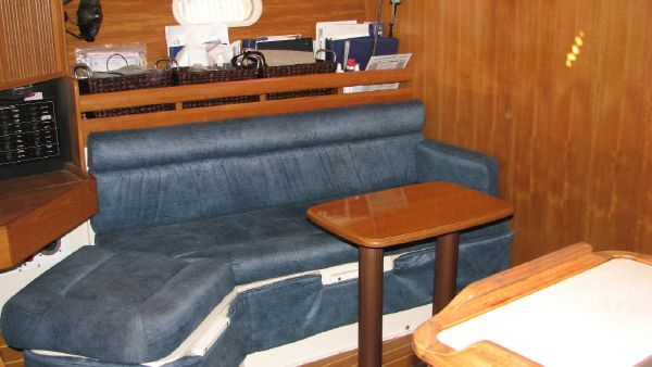 Boats for Sale & Yachts Catalina 350 2003 Catalina Yachts for Sale