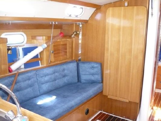 Boats for Sale & Yachts Catalina 36 MkII 2003 Catalina Yachts for Sale