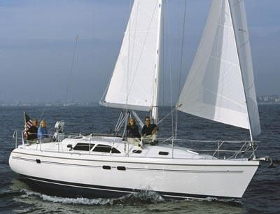 Boats for Sale & Yachts Catalina 387 2003 Catalina Yachts for Sale