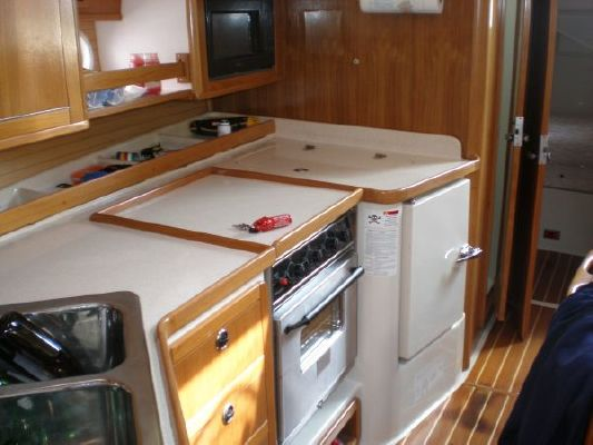 Boats for Sale & Yachts Catalina 42 2003 Catalina Yachts for Sale