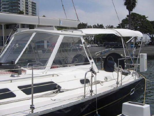 Catalina 470 2003 Catalina Yachts for Sale