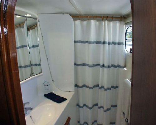 Catana 431 Owner's Version 2003 All Boats