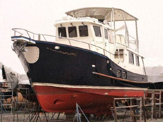Boats for Sale & Yachts Cherubini Independence 2003 All Boats