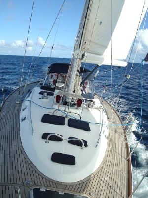 Boats for Sale & Yachts CNB 64 2003 All Boats