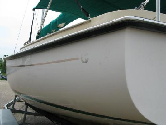 Com 2003 All Boats