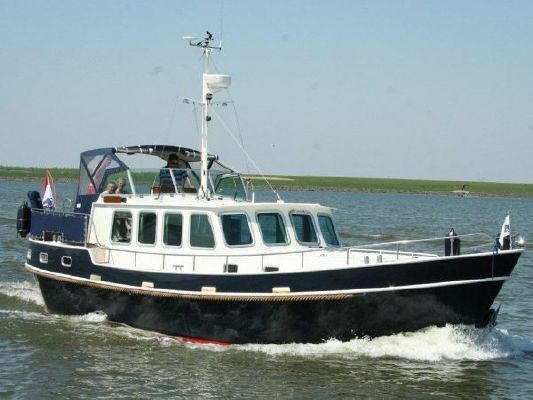 Boats for Sale & Yachts Combikotter 13.00 AK 2003 All Boats