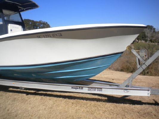 Boats for Sale & Yachts Contender 2003 2003 Contender Powerboats for Sale