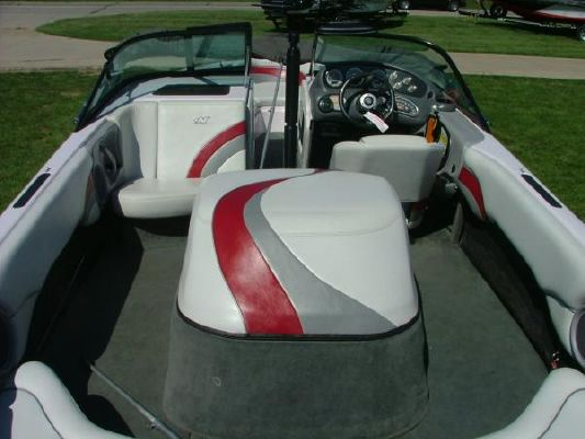 Boats for Sale & Yachts Correct Craft 216 Limited Edition 2003 All Boats