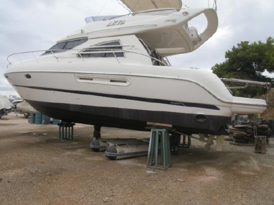 Boats for Sale & Yachts Cranchi 40 2003 All Boats