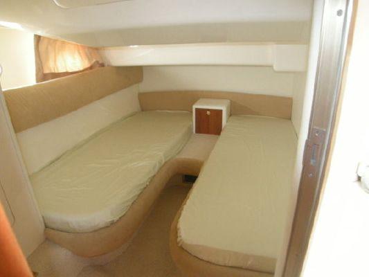 Cranchi Atlantique 2003 All Boats