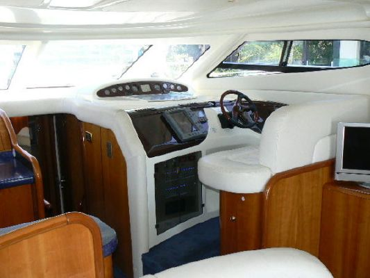 Cranchi PRICE REDUCTION 2003 All Boats