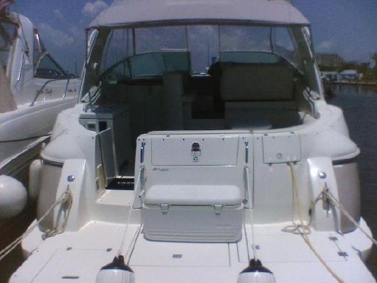 Cruisers 3772 Express 2003 Cruisers yachts for Sale