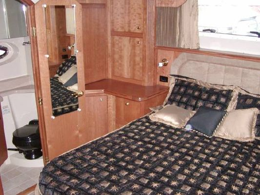 Boats for Sale & Yachts Cruisers 4050 Hardtop Motoryacht 2003 Cruisers yachts for Sale