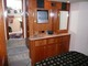 Cruisers Yachts 4050 MOTOR YACHT 2003 Cruisers yachts for Sale