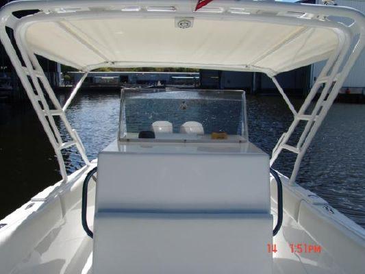 Boats for Sale & Yachts Dakota 32 C/C Custom 2003 All Boats