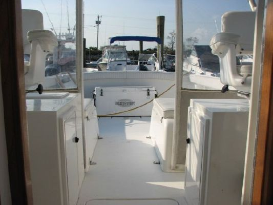 Boats for Sale & Yachts Dawson Yachts 29 2003 All Boats
