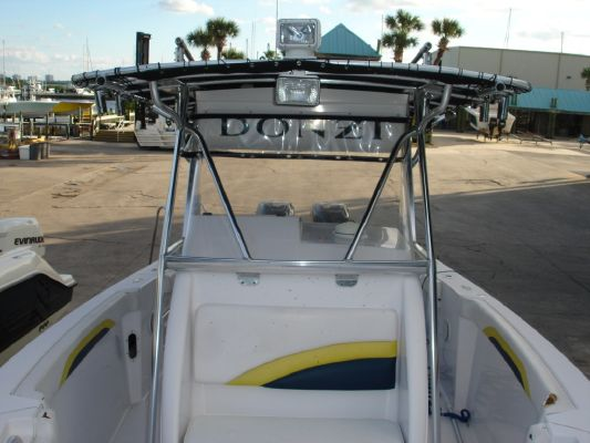 Boats for Sale & Yachts Donzi 32ZF 2003 Donzi Boats for Sale