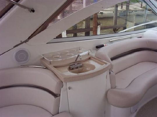 Boats for Sale & Yachts Doral 360se 2003 All Boats