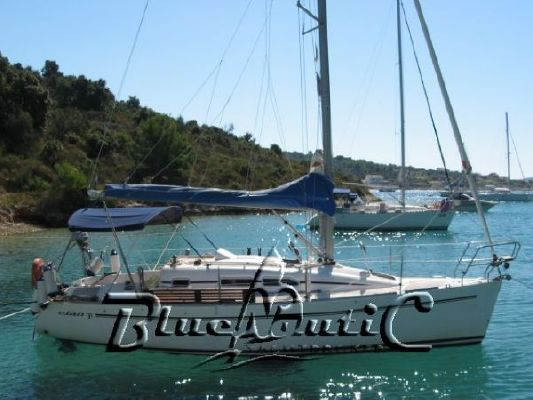 Boats for Sale & Yachts Elan 31 2003 All Boats