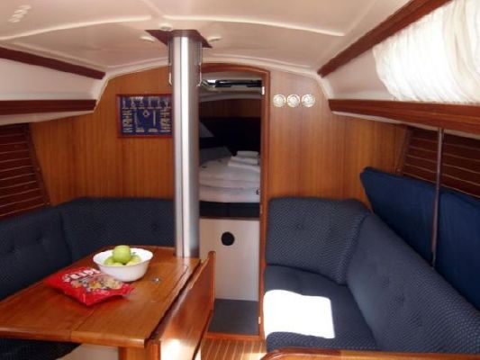 Boats for Sale & Yachts Elan 333 2003 All Boats
